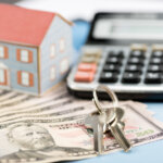 How to Get the Most Money for Your Omaha and Council Bluffs House in a Low-Income Area