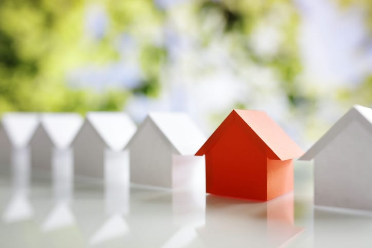 Easy Ways To Help Your Home Stand Out From the Competition in Omaha And Council Bluffs