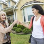 Ways to Ensure Your Offer is Accepted When Buying a House in Omaha And Council Bluffs