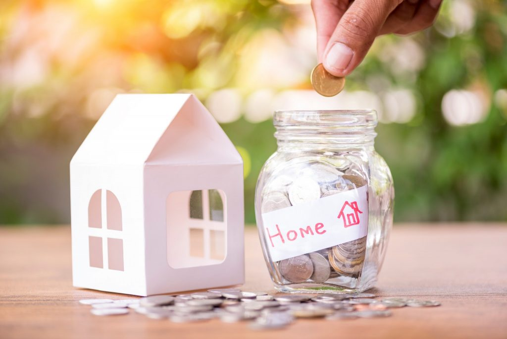 Learn The Top Secrets For Saving Money When Buying A Home In Omaha And Council Bluffs