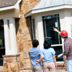 Things to Look for When Upgrading Your House in Omaha And Council Bluffs