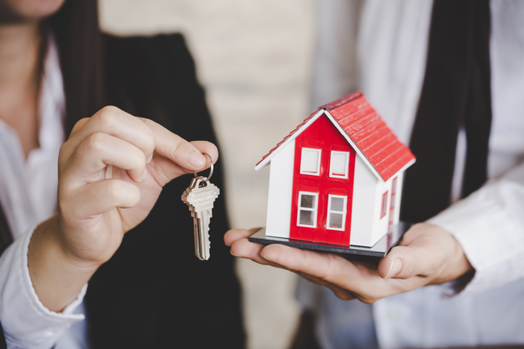 Things Omaha And Council Bluffs Home Sellers Can Do to Ensure a Fast Closing