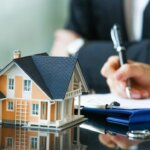 Things to Look for When Buying Multi-Generational Property in Omaha And Council Bluffs