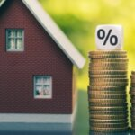How Changing Interest Rates Change Which Homes You Can Afford in Omaha And Council Bluffs