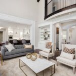 How to Simplify Showing Your Home in Omaha And Council Bluffs