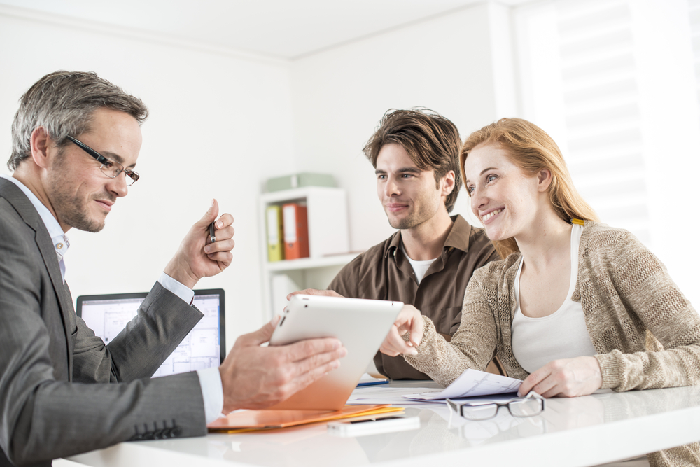 Things to do Right Now to Secure a Home Loan in Omaha And Council Bluffs