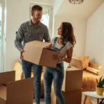 Tips to Help You Downsize Your House in Omaha And Council Bluffs