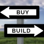 Should You Build a House in Omaha And Council Bluffs or Buy an Existing One?