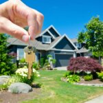 Factors that Go Into Determining the Value of Your Home in Omaha And Council Bluffs