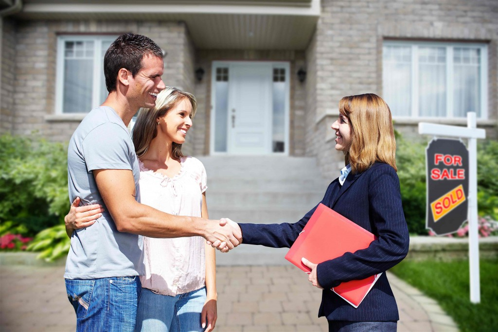 Reasons to Choose Homes By Chris Harter When Buying a Home in Omaha And Council Bluffs