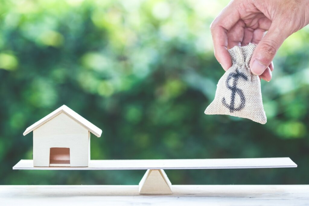 Appraised Value vs. Market Value and What These Numbers Mean When Selling Your House Fast in Omaha And Council Bluffs