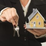The Closing How Long Will the Process Take When Buying a House in Omaha And Council Bluffs?