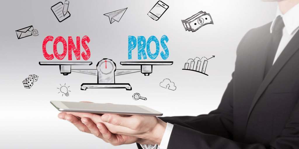 The Pros and Cons of Hiring a Property Manager in Omaha And Council Bluffs