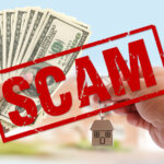 Signs of Fraud When Buying a House in Omaha And Council Bluffs