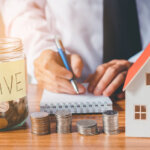 Tips to Help You Save for a Down Payment in Omaha And Council Bluffs in Just Months