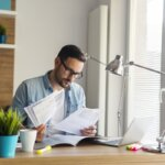 Tips for Buying a Home in Omaha And Council Bluffs When You Are Self-Employed