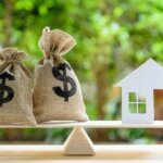 The Pros and Cons of Reverse Mortgages for Homeowners in Omaha And Council Bluffs