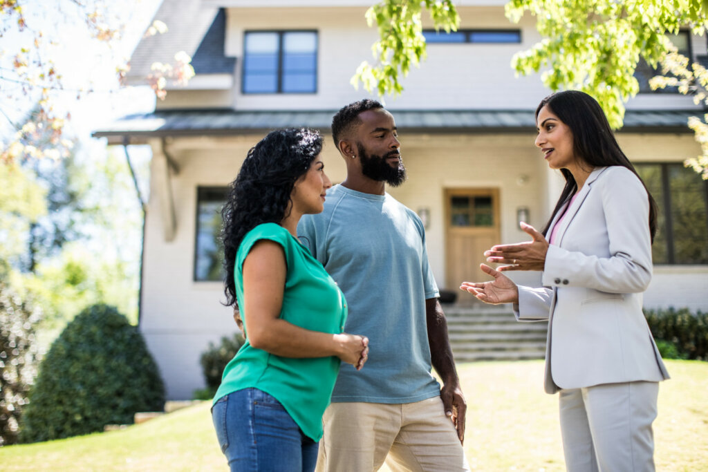 The Biggest Misconceptions Homeowners Have About Selling Your House Fast in Omaha and Council Bluffs