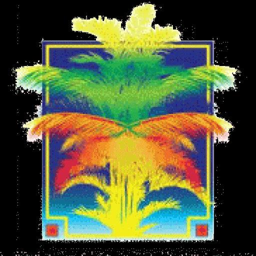 Atlantic Coast Deeds LLC logo