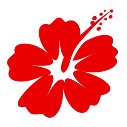 Kauai Fitt Realty LLC logo