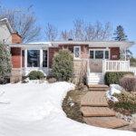 Sell House Fast Ottawa