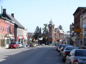 Sell My House Fast in Arnprior