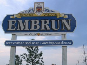 Sell my House Fast in Embrun