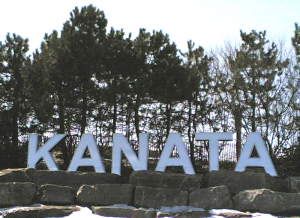 Sell my House Fast in Kanata