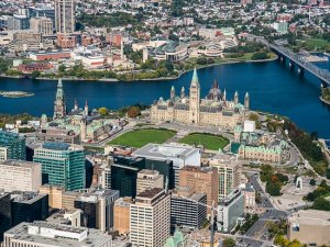 Sell Your House in Ottawa