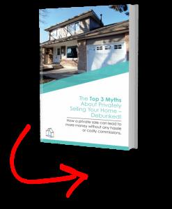 Top 3 Myths Debunked
