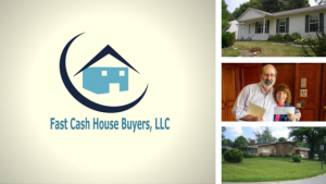 Cash House Buyer Louisville KY