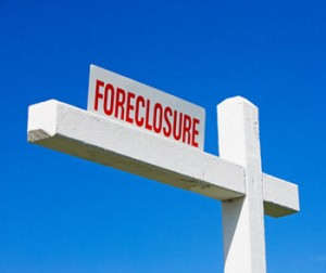 Understanding the Foreclosure Process in Kentucky