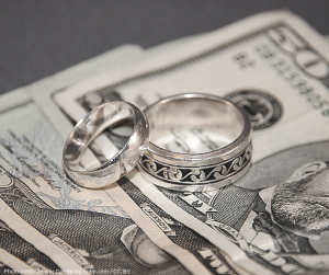 Selling your Home during a Divorce in Louisville