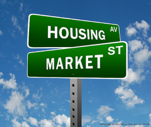 The State of the Market for Buyers in Louisville Kentucky