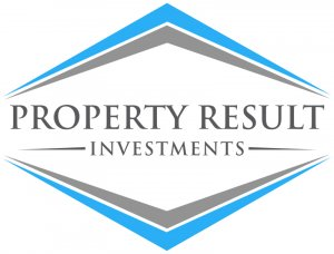 property result investments uk