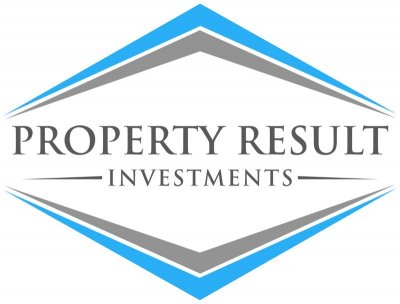 Property Result Investments  logo