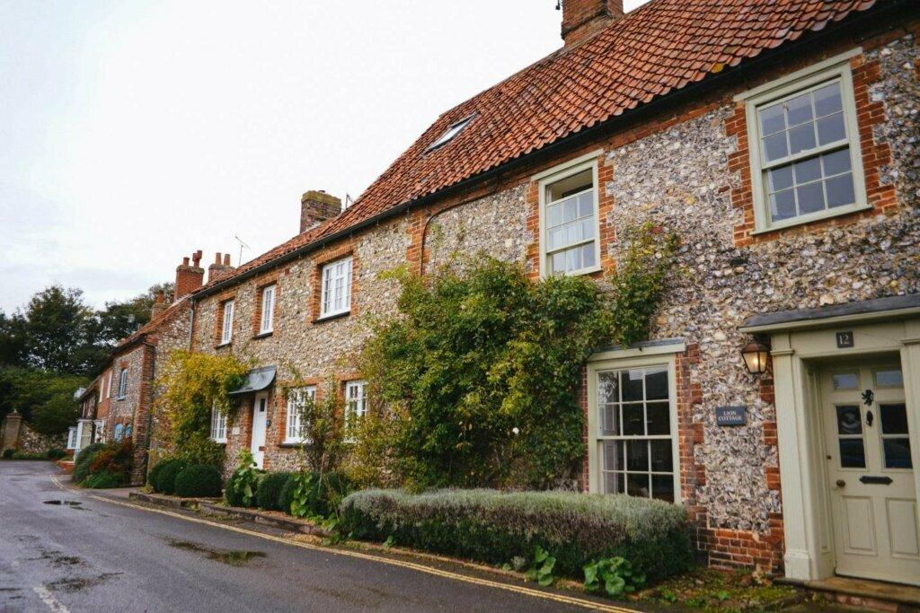 How to Invest in Property in the UK