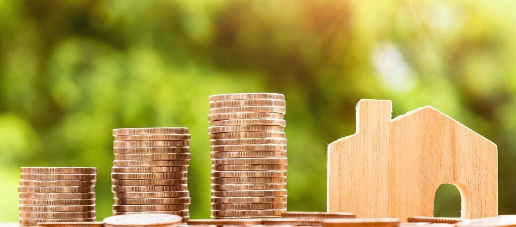 Invest in Property in the UK – Available Options for Investors