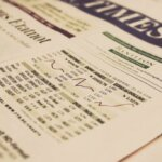 Investment Opportunities UK – Everything You Need to Know