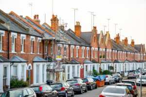 north east property investments tips