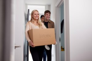 attract tenant to your sunderland rental property