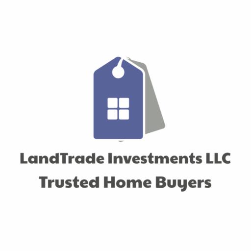 Local Minnesota Home Buyers logo