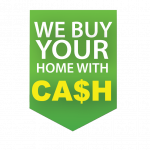 Cash For Homes