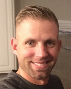 Jeff Nydegger