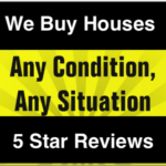 We Buy Houses Chicago 5 Star Reviews