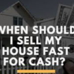 Sell My House Fast For Cash in Chicago