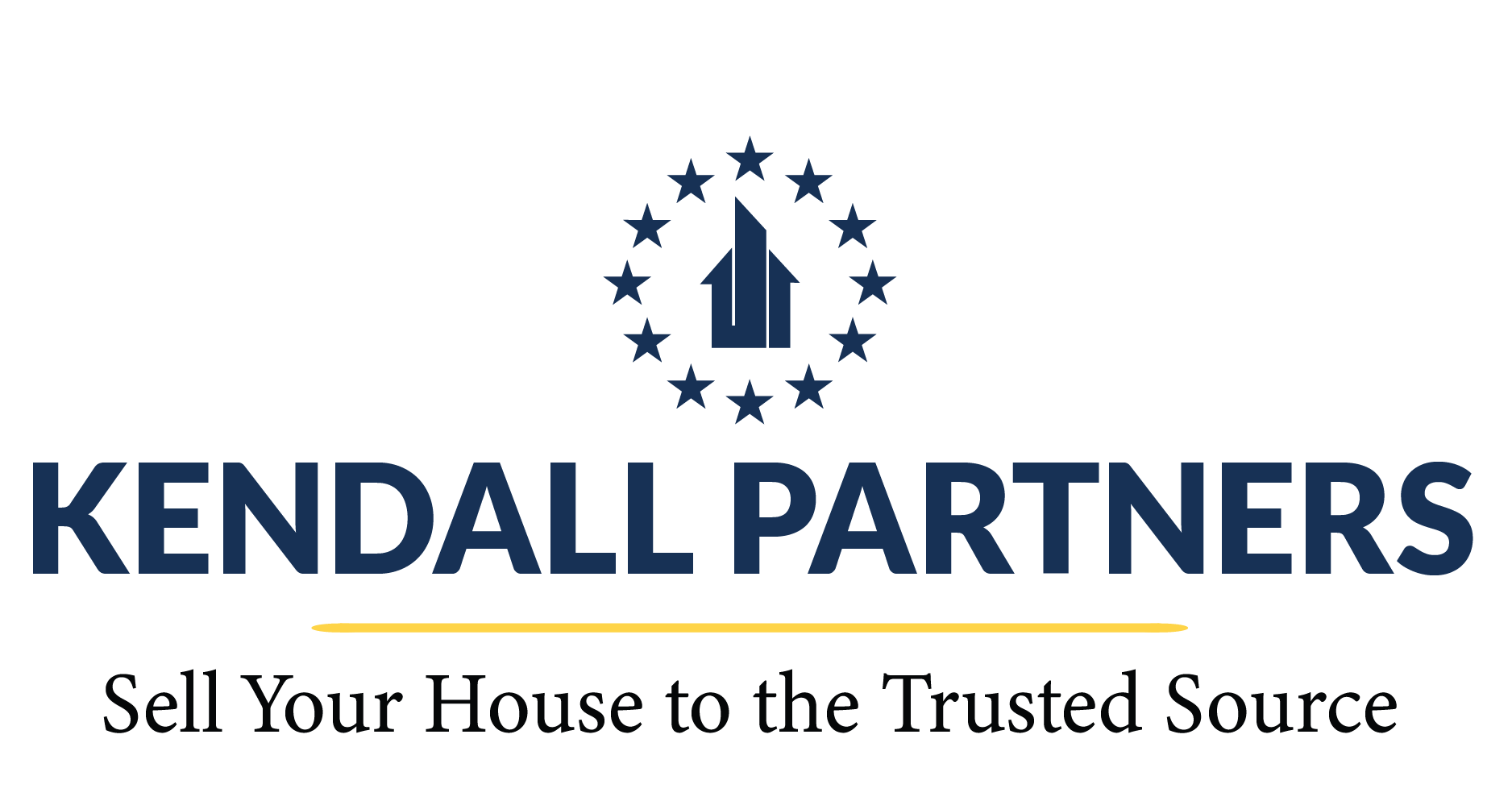 Kendall Partners logo