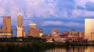 Indianapolis Landlord Registration Program