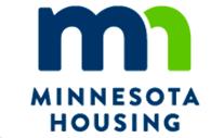 The Minnesota Housing Downpayment Assistance Logo