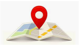 Knowing location is one of the first questions before moving